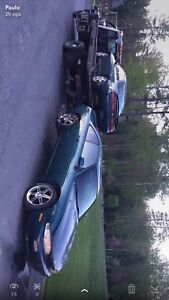 Looking for/ will buy your 240sx