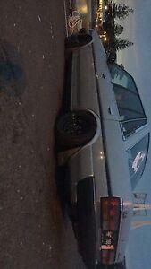 Wrecking 1986 Toyota Cressida Wollongong Wollongong Area Preview