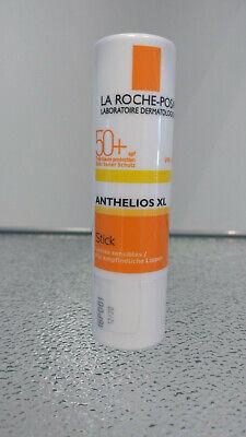 La Roche-Posay Anthelios XL Lippenstick LSF50+ 4,7 ml PZN 09511222