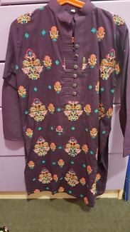 Pakistani/indian brand new kids shirt