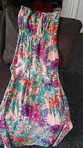 Womens clothing size 10 Coombabah Gold Coast North Preview