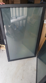 "50"" Samsung display panel"