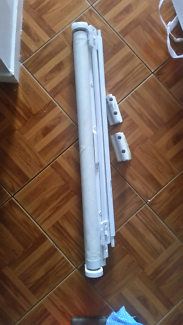 baby/kids safety gate for stairs door etc