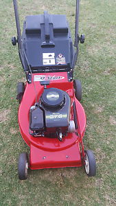 Rover lawnmower Maddington Gosnells Area Preview