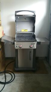 Brand New Weber BBQ - Never Used