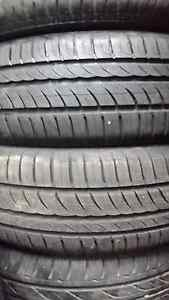 """Toyota corolla tyres 15"""" 16"""" Revesby Bankstown Area Preview"""