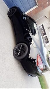 2012 Genesis coupe - Mint condition !