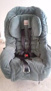 Baby Car seat - Safe-n-Sound Keilor Downs Brimbank Area Preview