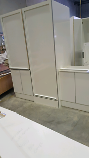 wanting cabinetry work done?