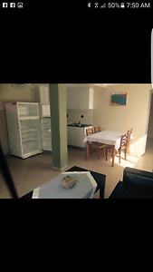 Unit for rent Wagaman Darwin City Preview
