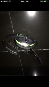 Selling Xbox One Headset $10