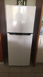 Hisense 230L Top Mount Refrigerator Erskineville Inner Sydney Preview