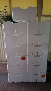 FREE FOAM BOXES Adelaide CBD Adelaide City Preview