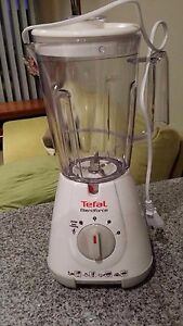 Tefal Blender Liverpool Liverpool Area Preview