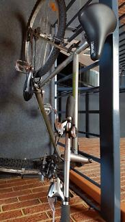 Bike for sale Port Melbourne Port Phillip Preview