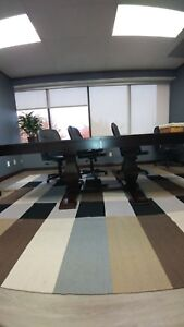 Dining Room Table / Boardroom Table