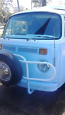(1974 2Litre ) four-speed Kombi Camper Burleigh Heads Gold Coast South image 2