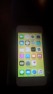 Ipod 32g 5th gen Ormeau Gold Coast North Preview