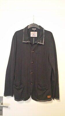 Jack & Jones Originals Blazer Übergangsjacke Jacket Sweatjacke Sweatblazer Gr. L gebraucht kaufen  Aachen