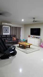 1 bedroom fully furnished Rosebery Palmerston Area Preview
