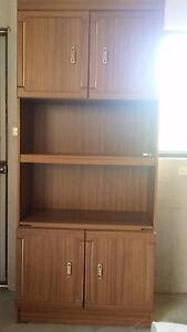 Storage Cupboard Benalla Benalla Area Preview