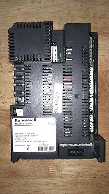 Weil-mclain 511-330-258 Ultra 310 Control