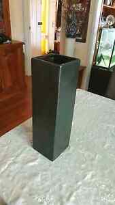 40cm high solid vase St Clair Penrith Area Preview