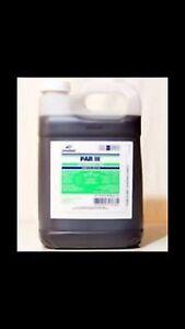 Brand New Par 3 Weedkiller 10 litre jugs!