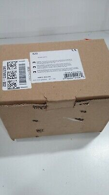Tuthill Fill-rite 820 1 2-20 Gpm8-76 Lpm Digital Nutating Disc Fuel Transfer