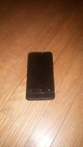 As-Is HTC One V PK76110 - $20 OBO