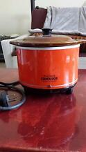 Monier Crock-Pot - Model 3200 Lower Mitcham Mitcham Area Preview
