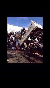 Rubbish removal Concord Canada Bay Area Preview