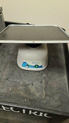 Benchmark Scientific Benchrocker 3d Nutation Rocker Shaker Shaker B3d2300 115v