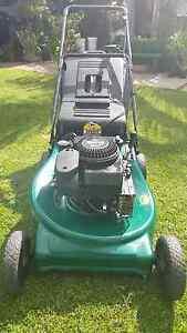 Lawn mower Maddington Gosnells Area Preview