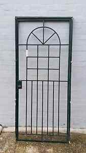 Security gate Bondi Junction Eastern Suburbs Preview