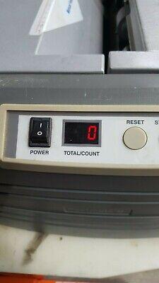 Welltec System Postmate V Desktop Pressure Sealer Auct