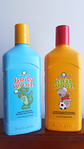 Koala Pals Body and Hair Wash for Kids Alkimos Wanneroo Area Preview