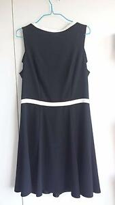 CUE dress Size 12 - never worn Double Bay Eastern Suburbs Preview
