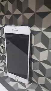 Iphone 6s plus rose gold 64gb Dianella Stirling Area Preview