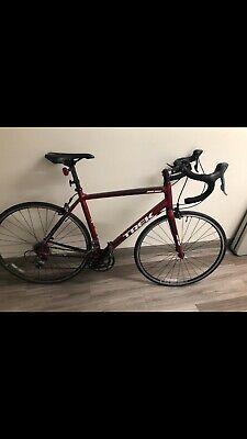 Bicycles - Trek Alpha - 2 - Nelo's Cycles