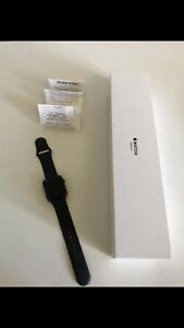 Apple Watch série 3 GPS 42mm