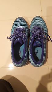Men and women sport shoes for sale!!! Adelaide Region Preview