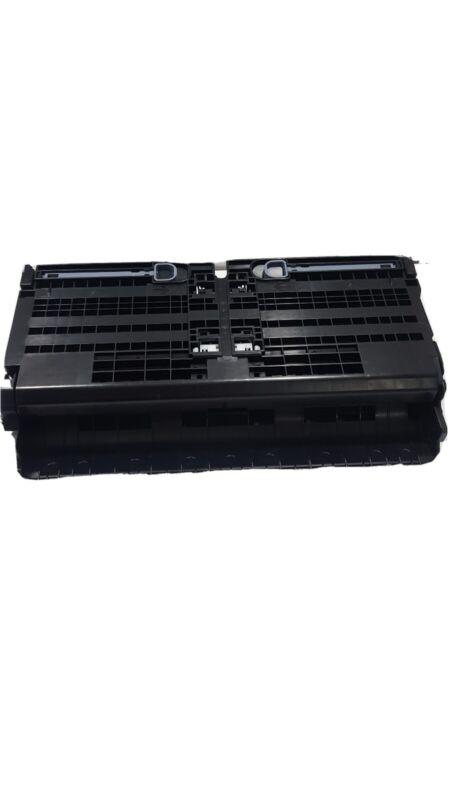 Epson WorkForce WF-7610 Duplexer Assembly WF-7620 Duplex Genuine OEM