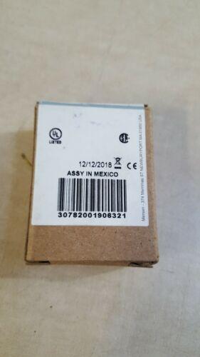 10 Pack - ATQR4/10 Mersen/Ferraz Shawmut , 4/10A 600VAC Midget Fuse