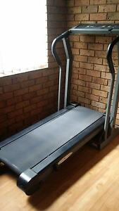 Exercise Treadmill for Fitness and Weight loss Penrith Penrith Area Preview