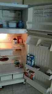 Kelvinator fridge 400lte. Cabramatta West Fairfield Area Preview
