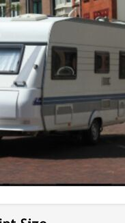 Wanted: $$Wanted Caravans Cash Paid Daily  $$ Australia Wide