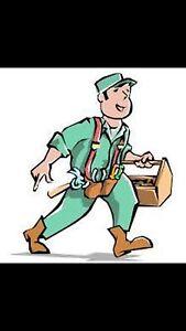 Double A handyman services Adelaide CBD Adelaide City Preview