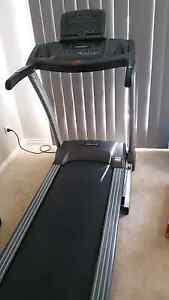 Avanti AT580 Treadmill Wheelers Hill Monash Area Preview
