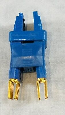 Pomona 5413 Soic Test Clip 14 Pin New